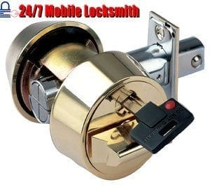 Business Locksmith Cleveland OH