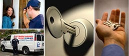 24-7 Mobile Locksmith - About Us