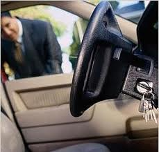 Cost of unlocking a car - The price varies and depends on the type of car, hour, location and more