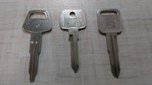 Locksmith For Car Keys Rochester, NY 14610