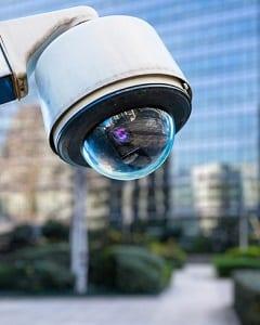 24-7Mobile-Locksmith Security Camera 6