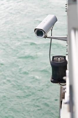 24-7Mobile-Locksmith Security Camera 2