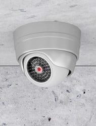 24-7Mobile-Locksmith Security Camera 3