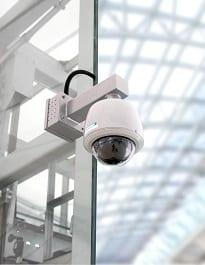 24-7Mobile-Locksmith Security Camera 4