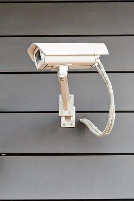 24-7Mobile-Locksmith Security Camera 5
