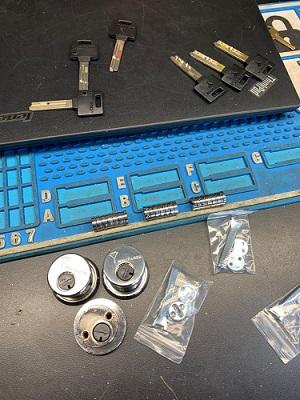 24-7mobile-locksmith N11